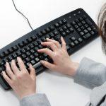 BTOパソコン販売店の保証・サポートの確認